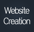 Website design and programming services - click here for more info